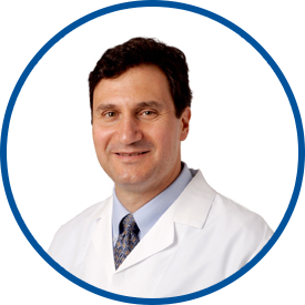 Andrew D. Decker, MD