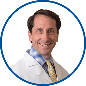 Andrew L. Haas, MD