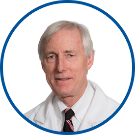 Andrew M. Murphy, MD