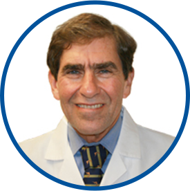 Dr. Barney D. Newman, MD