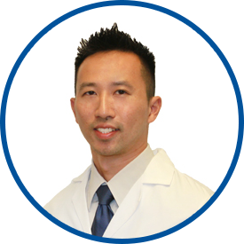 Billy Yung, MD