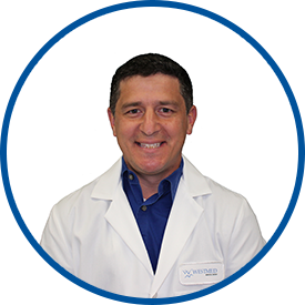 Daniel A  Cohen, MD | Pediatrics - Westmed Medical Group