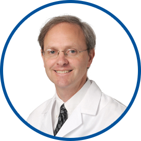 Jeffrey Berman, MD