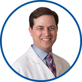 Marc Silver, MD
