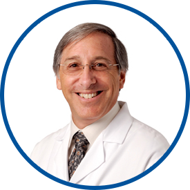 Michael Silver, MD