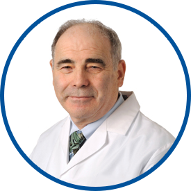 Morrie A. Kaplan, MD