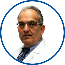 Thomas Cerabona, MD