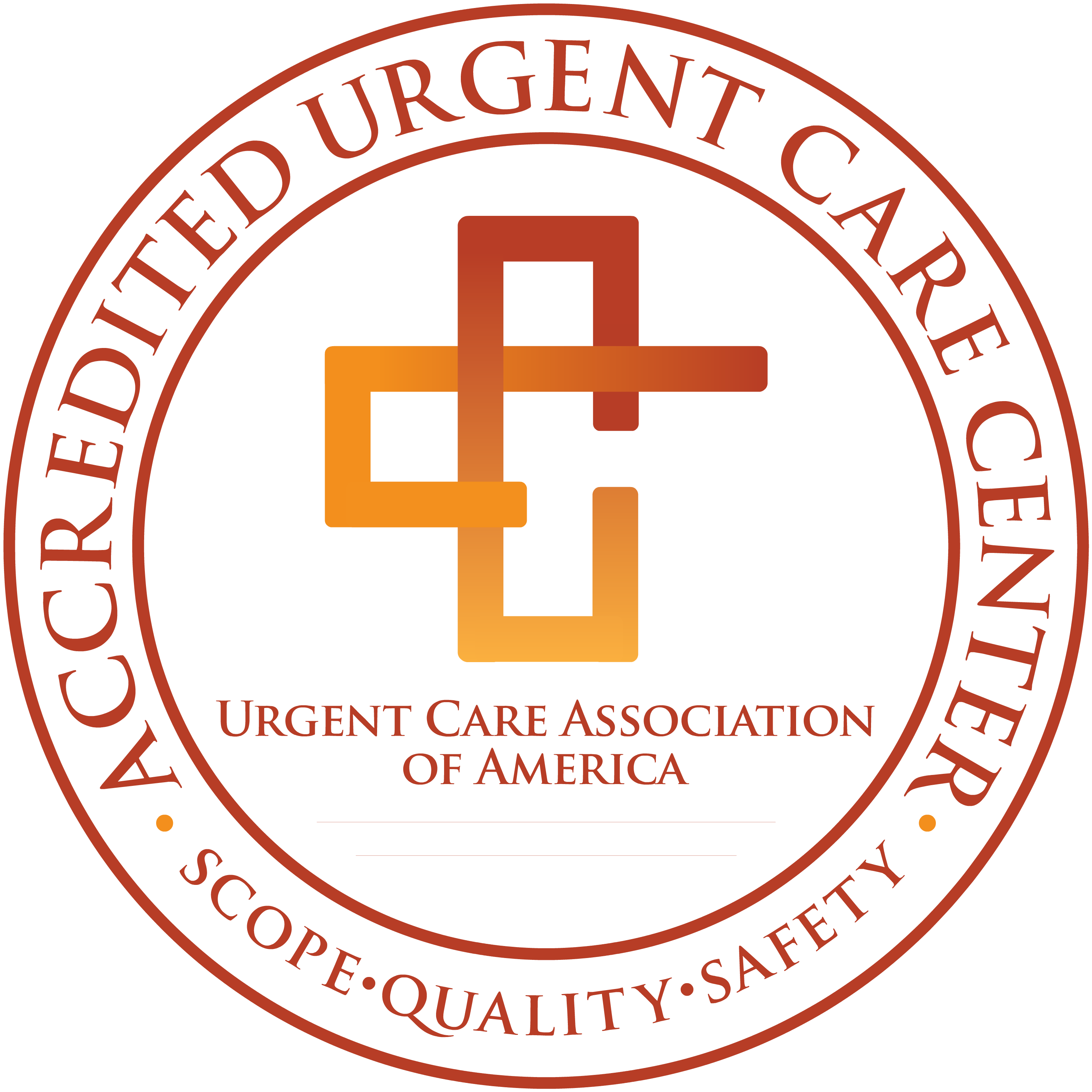 Walk In Urgent Care Westchester Fairfield Westmed Medical Group