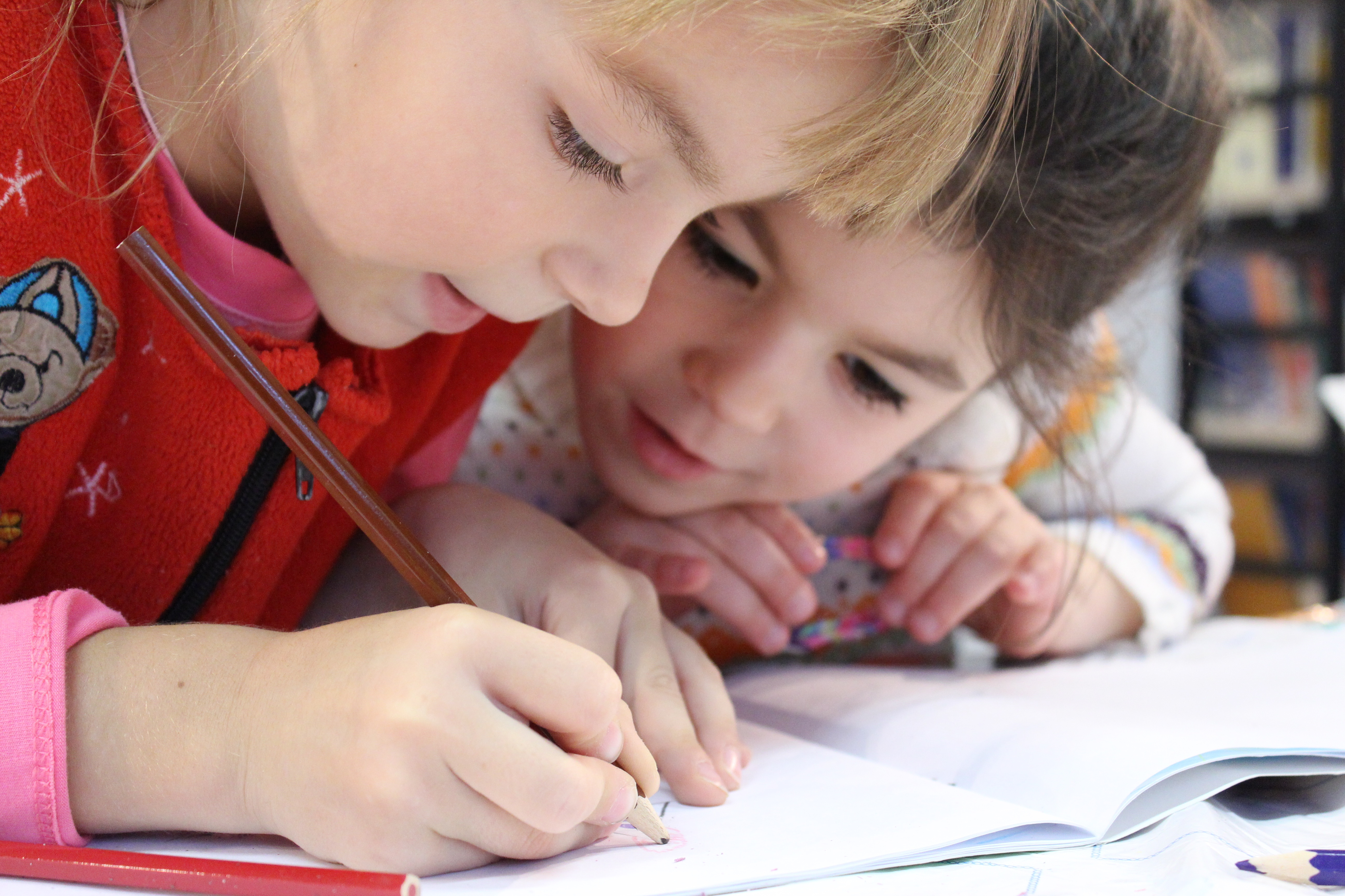 Protect Your Child:  Preparing for a Healthy School Year with Westmed