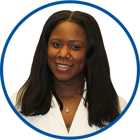 Angie Francis, FNP