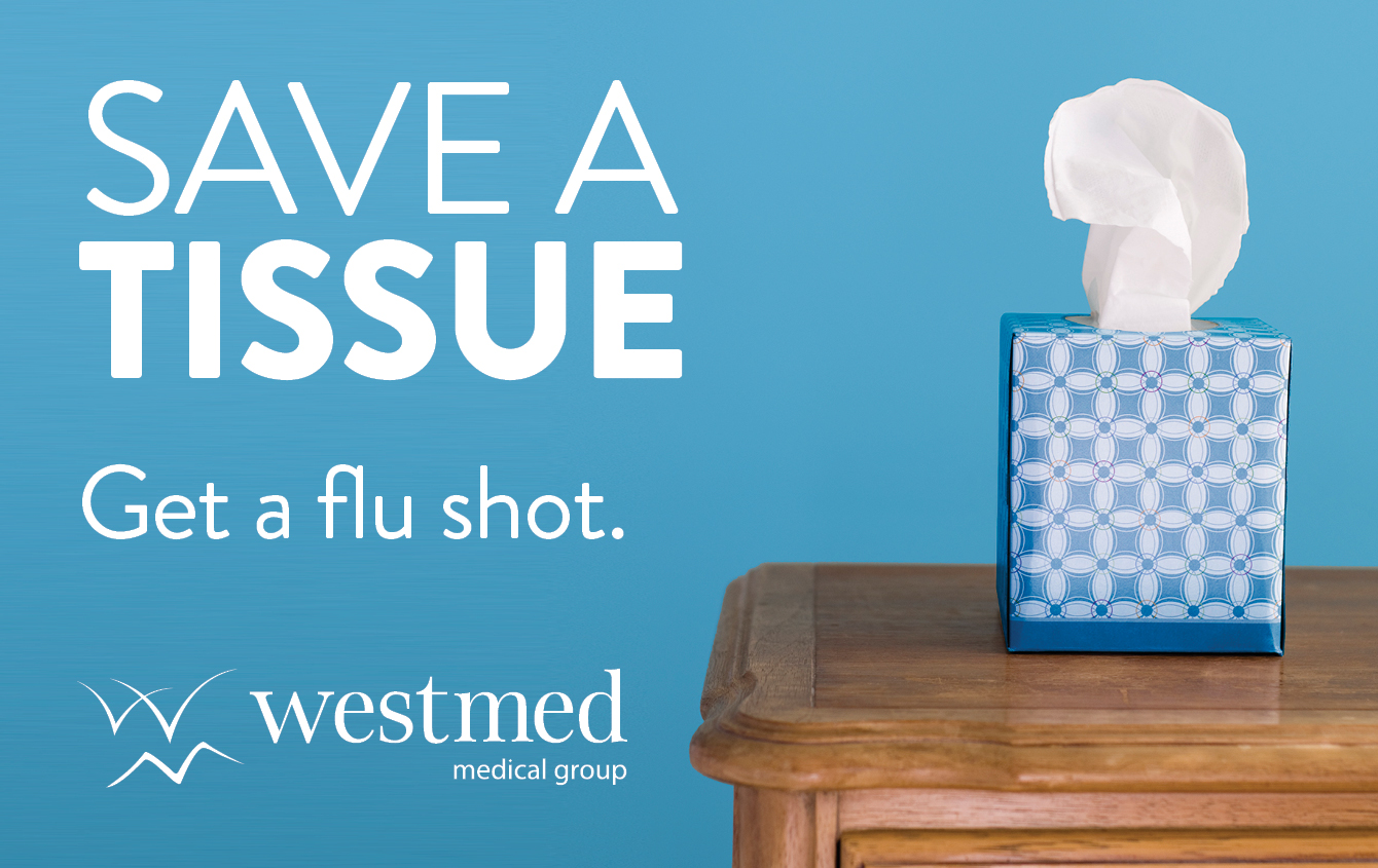 4 Simple Steps to Schedule Your Flu Shot Online