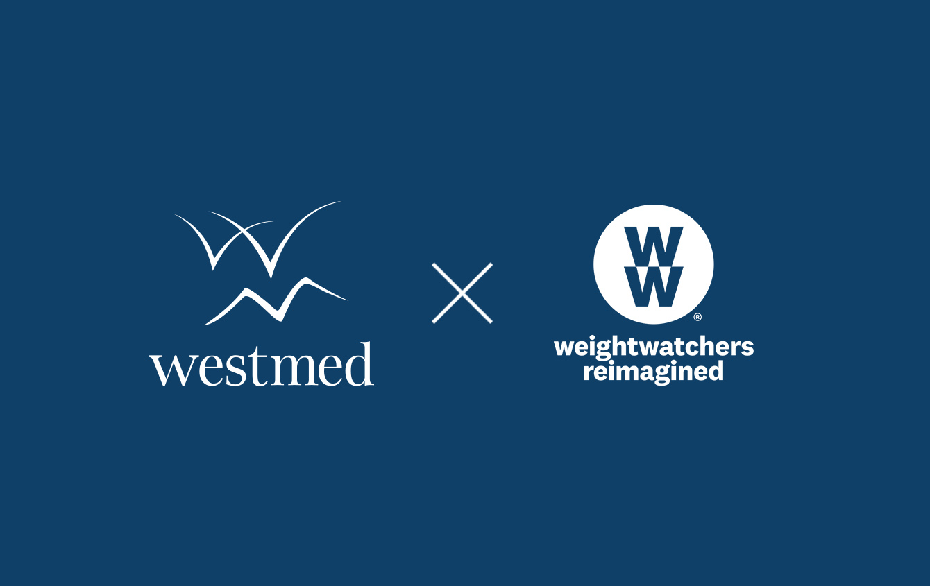 Westmed Medical Group and WW are Making a Commitment to the Health & Wellness of Patients in Westchester and Fairfield