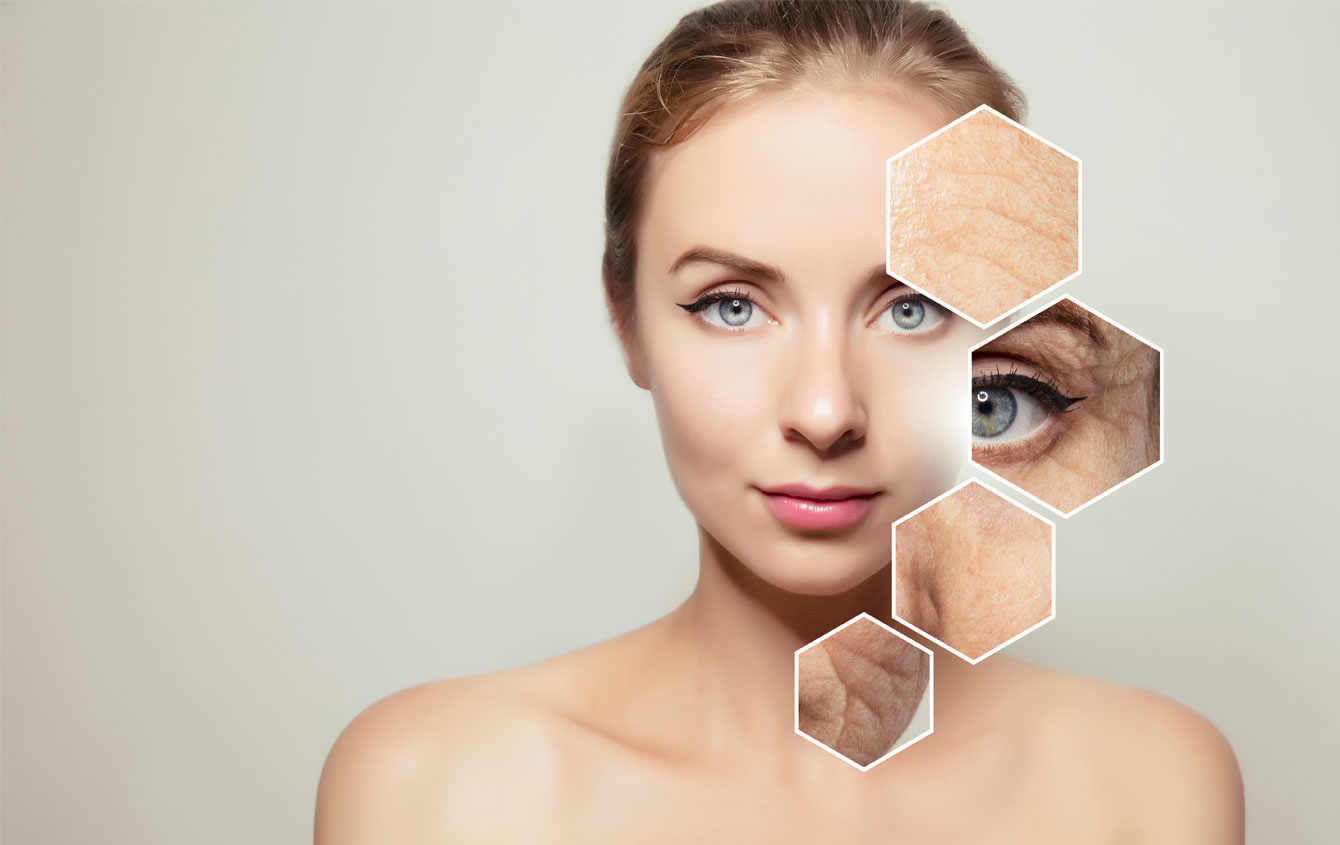 Questions You MUST Ask Your Dermatologist