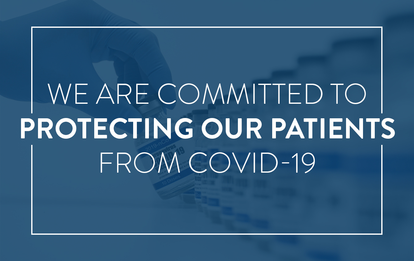 Information on the COVID-19 Vaccine in New York and Connecticut