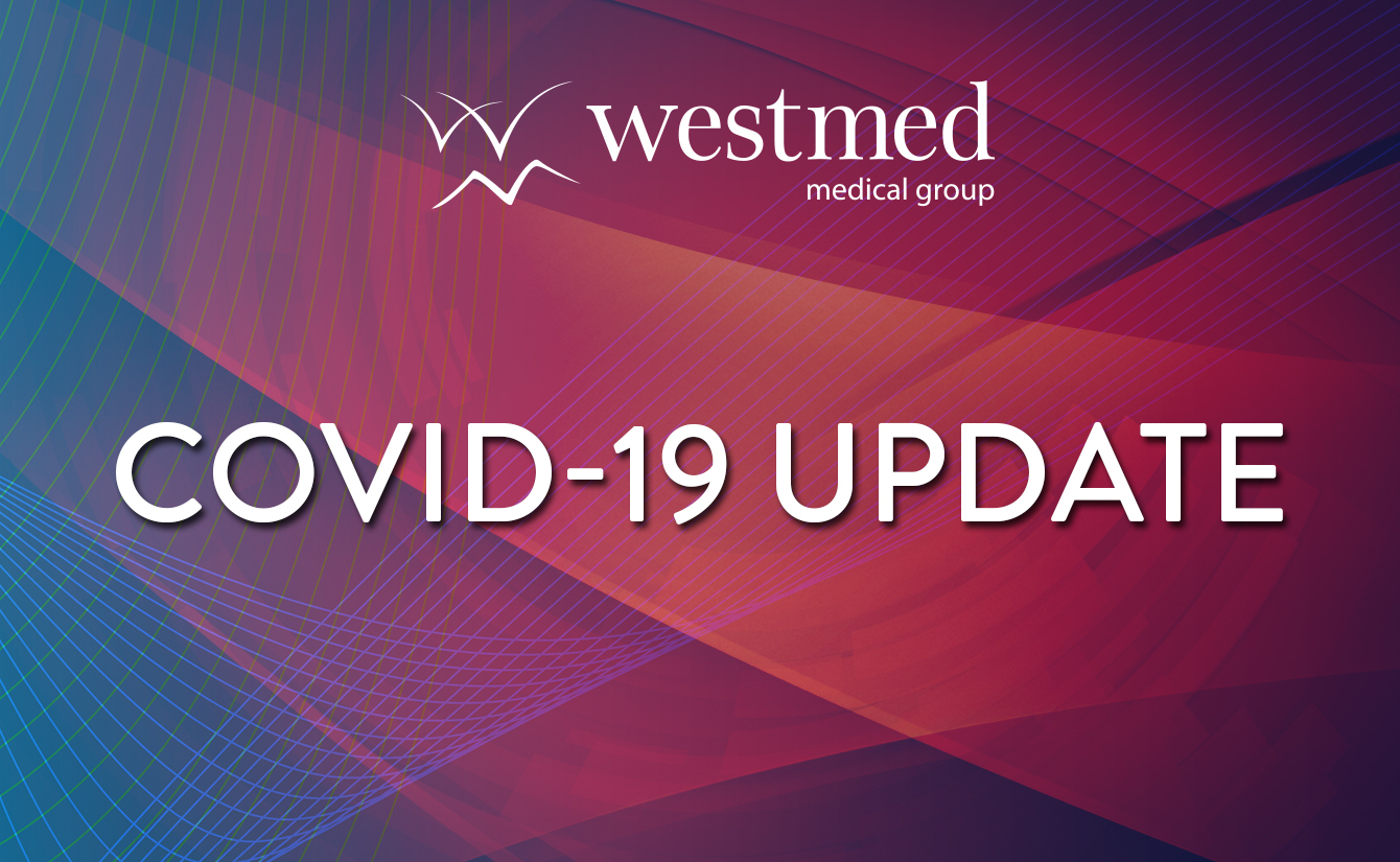 Westmed Expanding COVID-19 Testing Availability