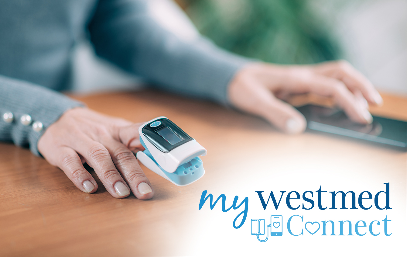 Introducing Remote Patient Monitoring (RPM) at Westmed