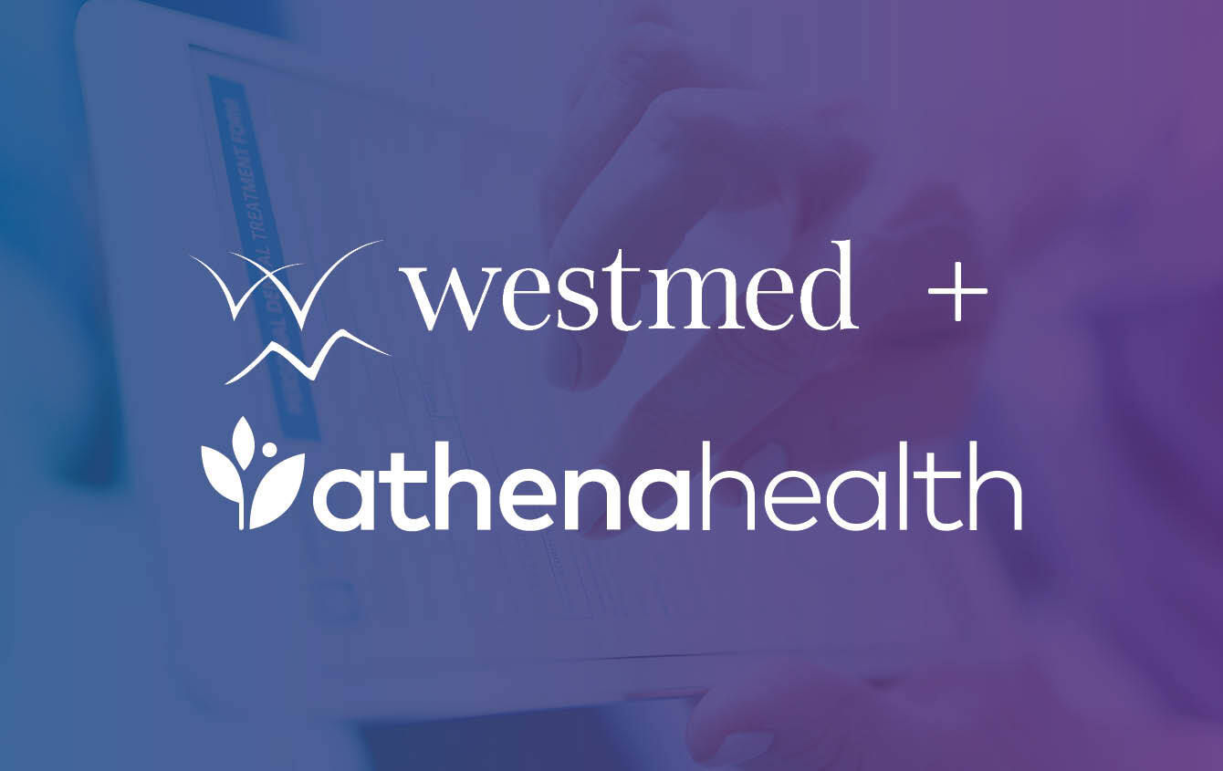 Westmed Moving to AthenaHealth EHR in November